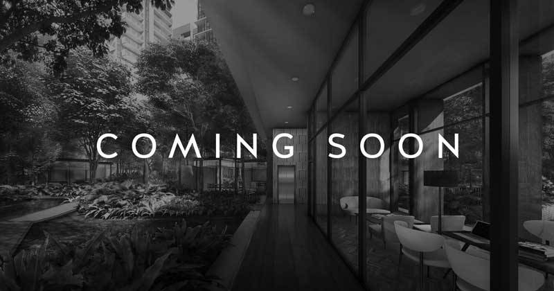 clavon-condo-launching-project-info-coming-soon