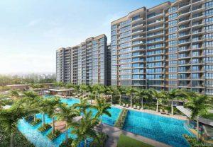 hoi-hup-sunway-developer-hundred-palms-residences-ec