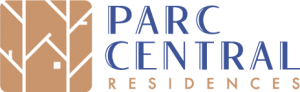 parc-central-residences-ec-logo-singapore-by-hoi-hup-sunway