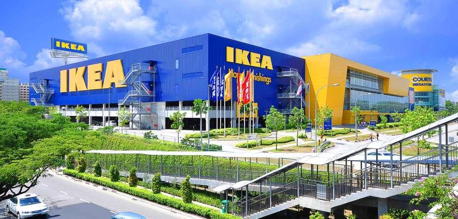 parc-central-residences-ec-IKEA-Tampines