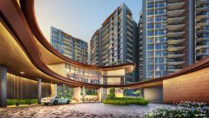 parc-central-residences-ec-arrival-hall